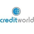 creditworld Logo talendo