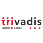 Trivadis Logo talendo