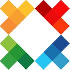 TONI Digital Insurance Solutions AG Logo talendo