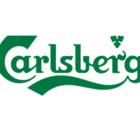 Carlsberg Logo talendo