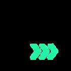 LuckaBox Logo talendo