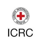 ICRC Logo talendo