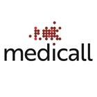 Medicall Logo talendo
