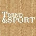 TREND&SPORT Logo talendo