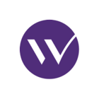 Wavestone Logo talendo
