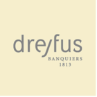Dreyfus Söhne & Cie AG Logo talendo