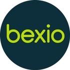 bexio Logo talendo
