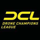 Drone Champions AG Logo talendo