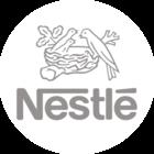 Nestlé Logo talendo