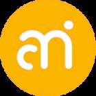 Adolphe Merkel Institut Logo talendo