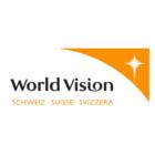 World Vision Schweiz Logo talendo