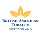British American Tobacco Logo talendo