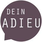 DeinAdieu Logo talendo
