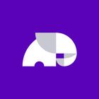 netfant Logo talendo