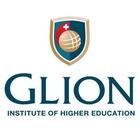 Glion Institute of Higher Education Logo talendo