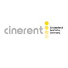 Cinerent OpenAir AG Logo talendo
