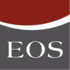 EOS Schweiz Logo talendo