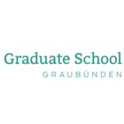 Graduate School Graubünden Logo talendo
