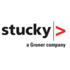 Stucky AG | Gruner AG Logo talendo