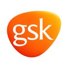 GlaxoSmithKline Logo talendo