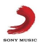 Sony Music Switzerland Logo talendo