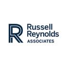 Russell Reynolds Associates Logo talendo