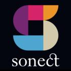 SONECT AG Logo talendo