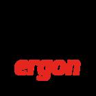 Ergon Logo talendo