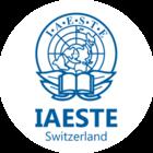 IAESTE Switzerland Logo talendo