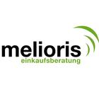 Melioris Einkaufsberatung AG Logo talendo