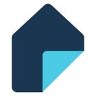 Homeday Logo talendo