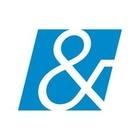 Horváth & Partners - Management Consultants Logo talendo