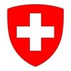 Bundesverwaltung Logo talendo