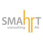 smahrt consulting AG Logo talendo