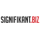 Signifikant Solutions AG Logo talendo