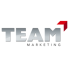 TEAM Marketing AG Logo talendo