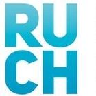 Ruch Metallbau AG Logo talendo