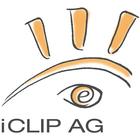 ICLIP AG Logo talendo