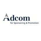 Adcom Switzerland AG Logo talendo