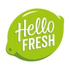 HelloFresh  Logo talendo