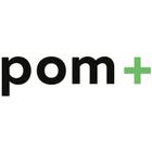 pom+Consulting AG Logo talendo