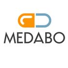 MEDABO Logo talendo