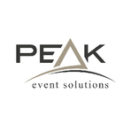 PEAK event solutions GmbH Logo talendo