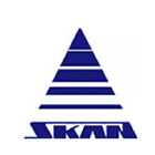 SKAN AG Logo talendo