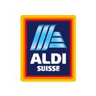 ALDI SUISSE AG Logo talendo