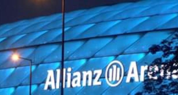 Arbeiten bei Allianz Suisse 0b844b