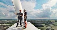 Arbeiten bei Allianz Suisse 68947c