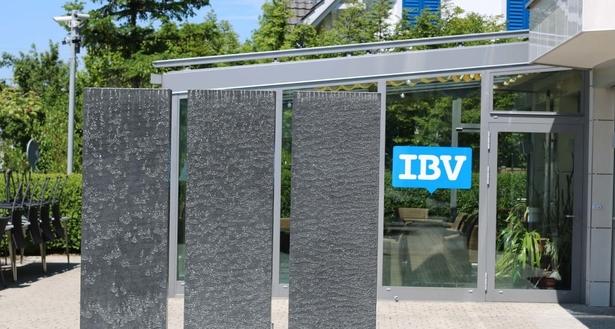 Arbeiten bei IBV Informatik AG c3c027