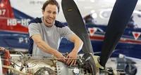 Arbeiten bei Pilatus Flugzeugwerke AG 798e6a