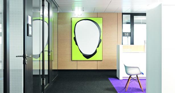 Arbeiten bei Zurich Insurance Company Ltd 0dacf2